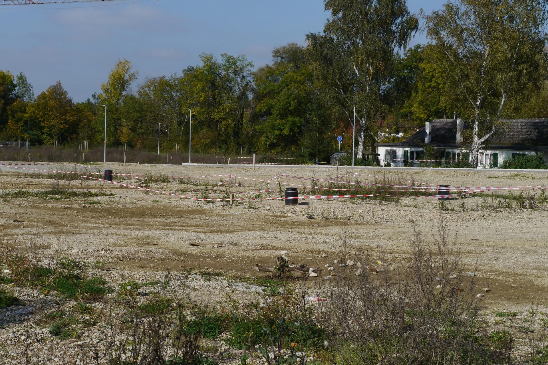 Grundstück u.Mitarbeiterfrüstück 017