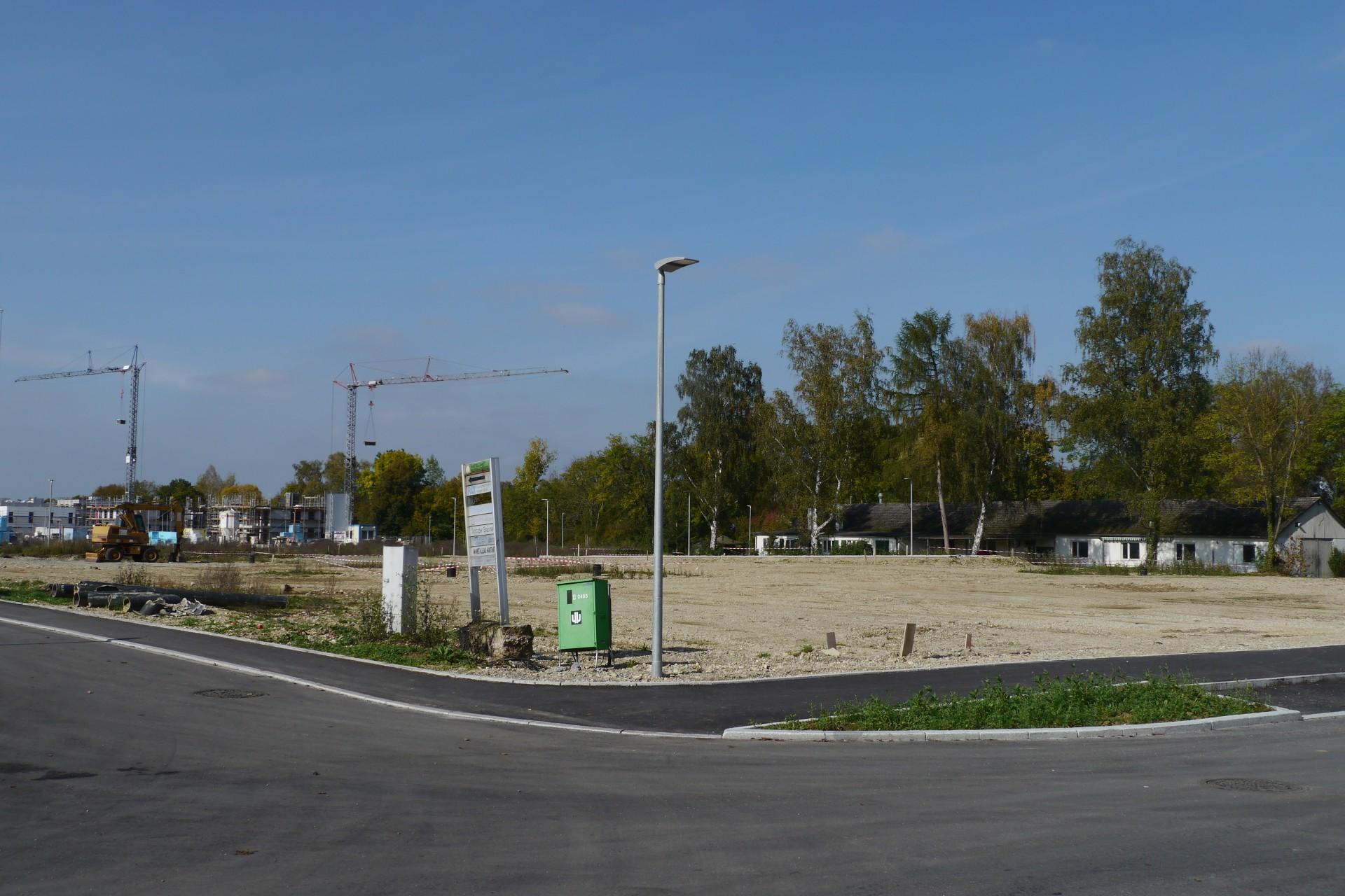 Grundstück u.Mitarbeiterfrüstück 019